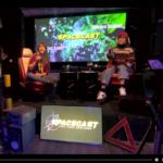 livestream 1V2